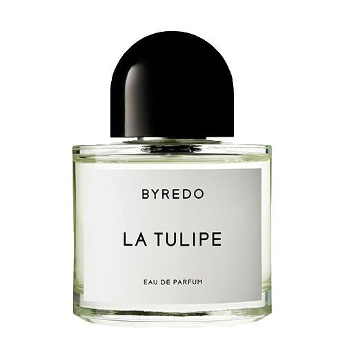 La Tulipe - Byredo -Eau de parfum