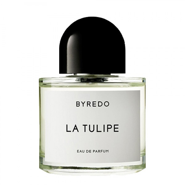 La Tulipe - Byredo -Eaux de Parfum