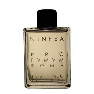 Ninfea - Profumum Roma -Extraits de Parfum
