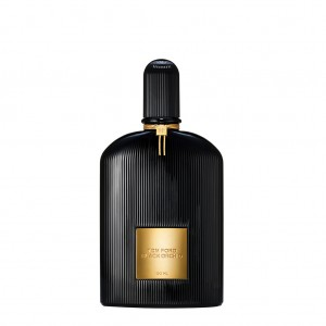 Black Orchid - Tom Ford -Eaux de Parfum