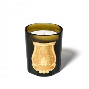 Pondichéry (Marché Aux Fleurs Indien) - 270G - Cire Trudon -Bougie parfumée