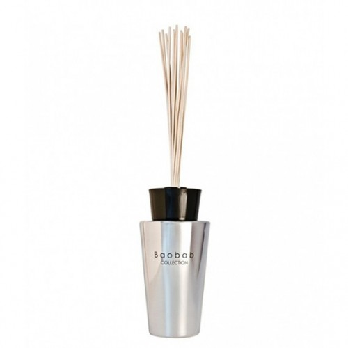 Platinum - Baobab Collection -Scented diffusers with sticks