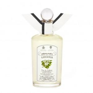 Gardenia - Penhaligon'S -Eaux de Toilette