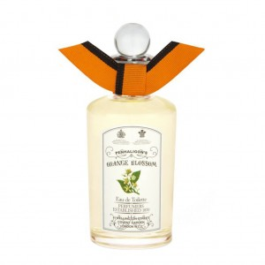 Orange Blossom - Penhaligon'S -Eau de toilette