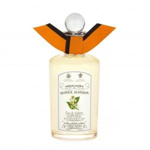 Orange Blossom - Penhaligon'S -Eau de toilette