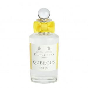 Quercus - Penhaligon'S -Eaux de Cologne