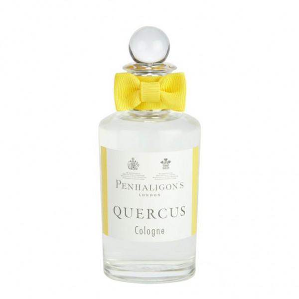 Quercus - Penhaligon's -Eau de cologne