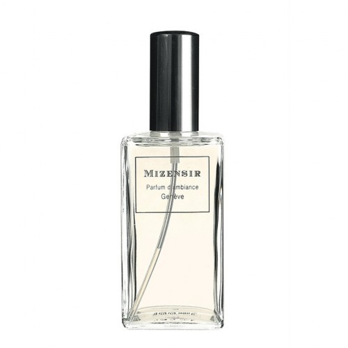 Thé Fumé - Mizensir -Parfum d'ambiance