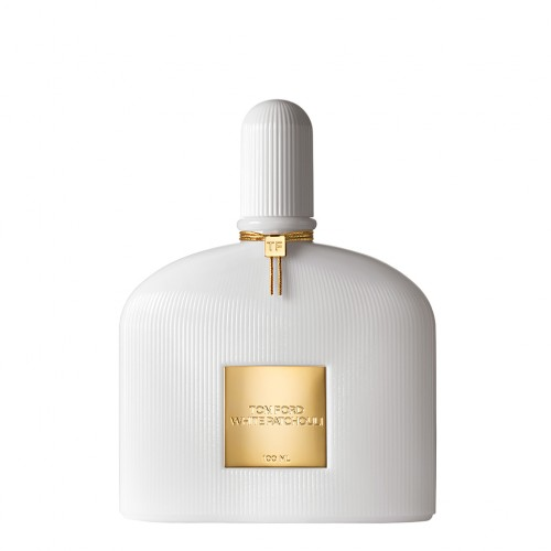 White Patchouli - Tom Ford -Eau de parfum