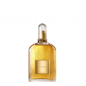 Tom Ford For Men - Tom Ford -Eau de toilette