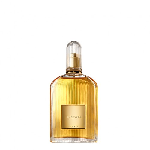 Tom Ford For Men - Tom Ford -Eaux de Toilette