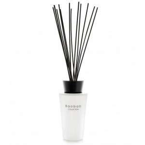 Pierre De Lune - Baobab Collection -Scented diffusers with sticks