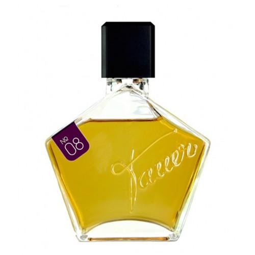 08 Une Rose Chyprée - Andy Tauer -Eau de parfum