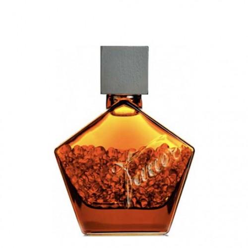 10 Une Rose Vermeille - Andy Tauer -Eau de parfum