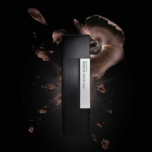 Patchouly Bohème - Laurent Mazzone Parfums -Eau de parfum