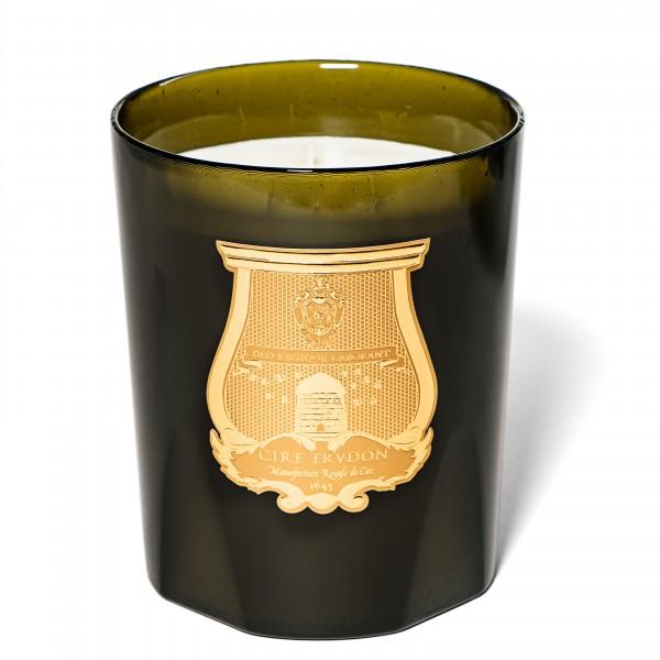 Solis Rex - 3Kg - Cire Trudon -Bougie parfumée