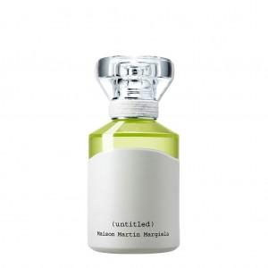 (Untitled) - Maison Martin Margiela -Eau de parfum