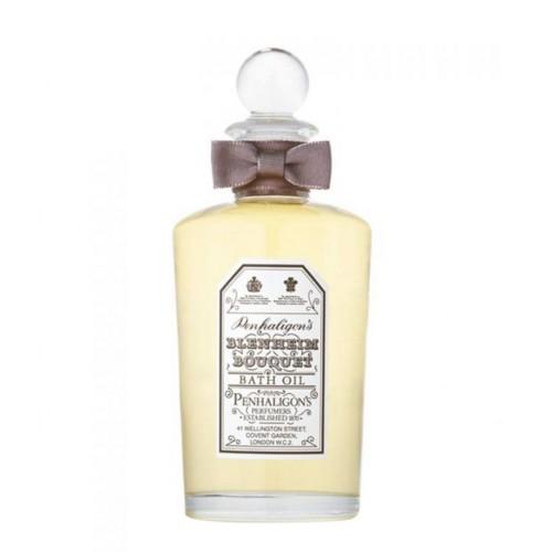 Blenheim Bouquet -  Huile Parfumée - Penhaligon'S -Bain et Douche