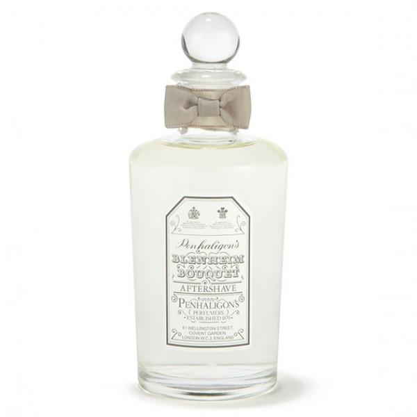 Blenheim Bouquet - Après Rasage  - Penhaligon's -Après rasage