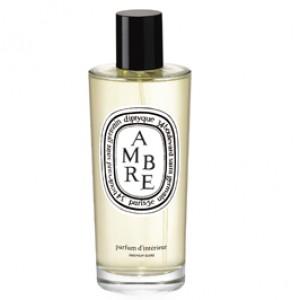 Ambre (Floral) - Diptyque -Room fragrances