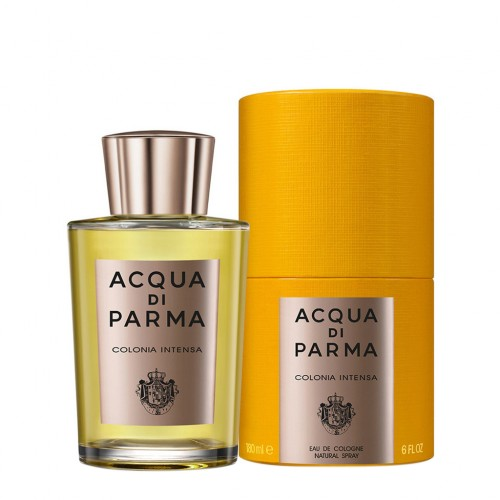 Colonia Intensa - Acqua Di Parma -Eau de cologne