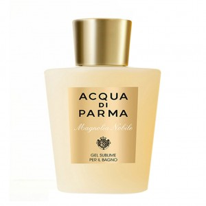 Magnolia Nobile - Acqua Di Parma -Bath and Shower