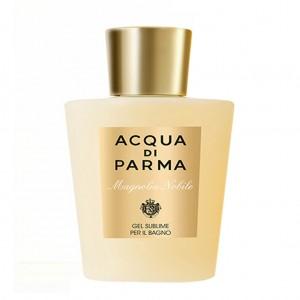 Magnolia Nobile - Gel Douche  - Acqua Di Parma -Bain et Douche