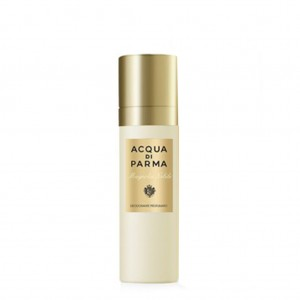 Magnolia Nobile - Acqua Di Parma -Body care