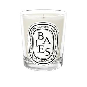 Baies (Fruitée) - Mini - Diptyque -Bougie parfumée
