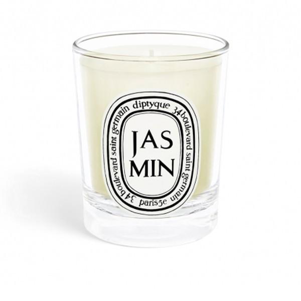 Jasmin (Florale) - Mini - Diptyque -Bougie parfumée