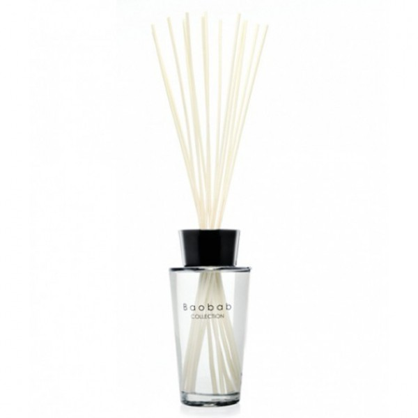 Zanzibar Spices - Baobab Collection -Scented diffusers with sticks