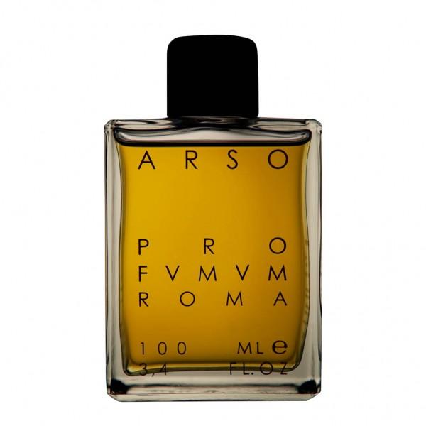 Arso - Profumum Roma -Extrait de parfum