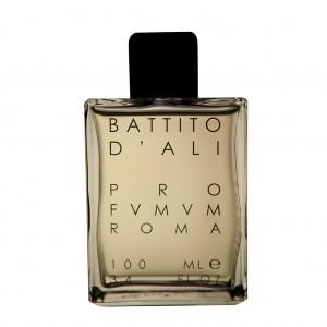 Battito D'Ali - Profumum Roma -Extrait de parfum