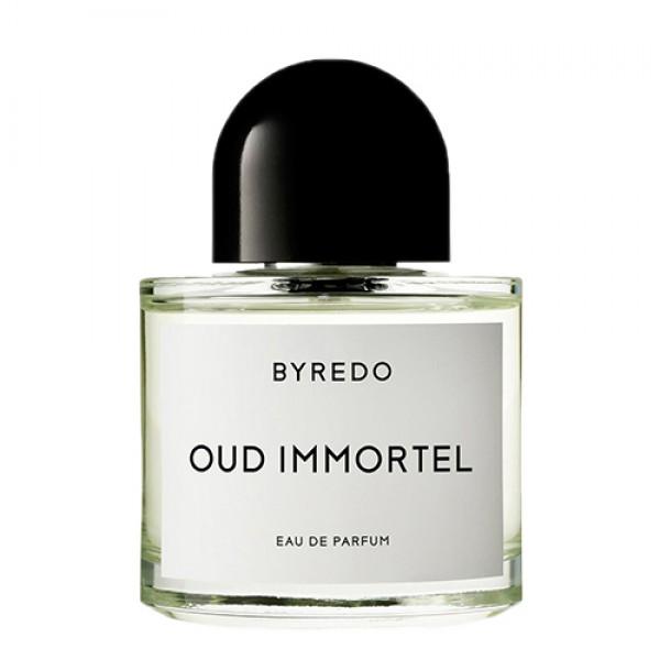 Oud Immortel - Byredo -Eau de parfum