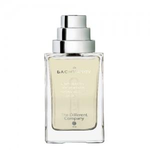 De Bachmakov - Le Parfum - The Different Company -Eau de parfum