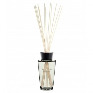Madagascar Vanilla - Baobab Collection -Scented diffusers with sticks