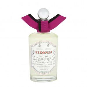 Zizonia (Anthology) - Penhaligon'S -Eaux de Toilette