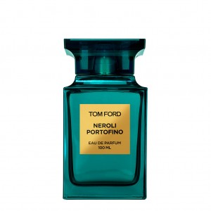 Neroli Portofino - Tom Ford -Eaux de Parfum