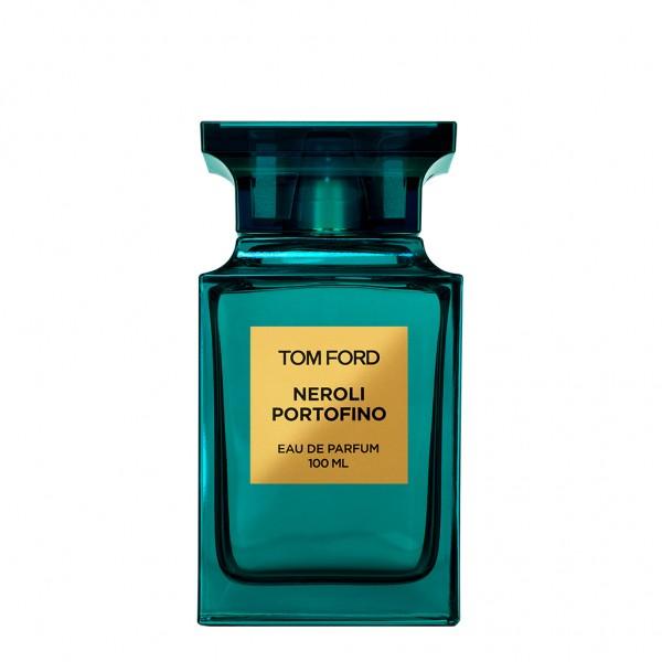 Neroli Portofino - Tom Ford -Eau de parfum