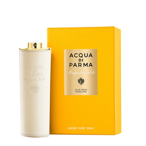 Travel - Magnolia Nobile - Acqua Di Parma -Eau de parfum