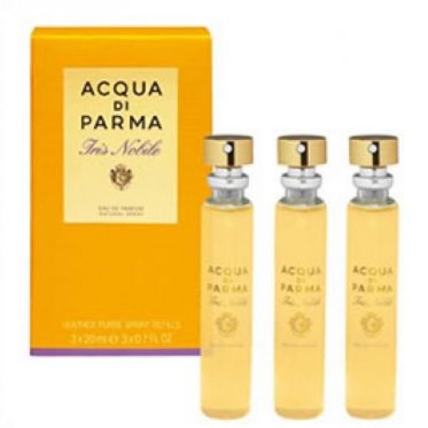 Travel - Iris Nobile - Acqua Di Parma -Eau de parfum