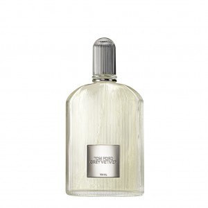 Grey Vetiver - Tom Ford -Eau de parfum