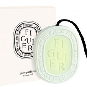 Figuier - Palet Parfumé - Diptyque -Palet Parfumé