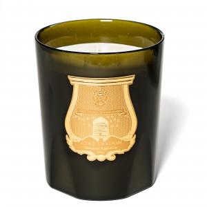 Abd El Kader - 3Kg - Cire Trudon -Bougie parfumée