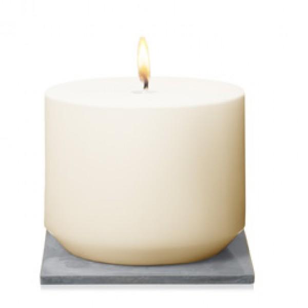 Pour Le Soir - Maison Francis Kurkdjian -Scented candles