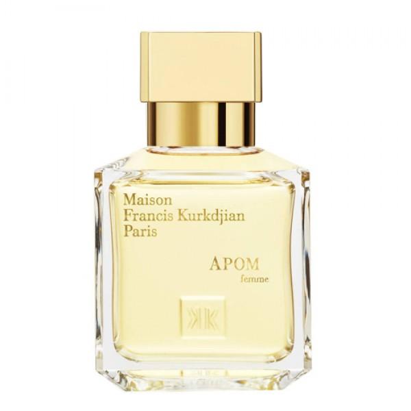 Apom Pour Femme - Maison Francis Kurkdjian -Eau de parfum