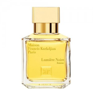 Lumière Noire Pour Femme - Maison Francis Kurkdjian -Eau de parfum