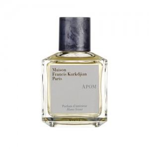 Interior Perfume Apom - Maison Francis Kurkdjian -Room fragrances