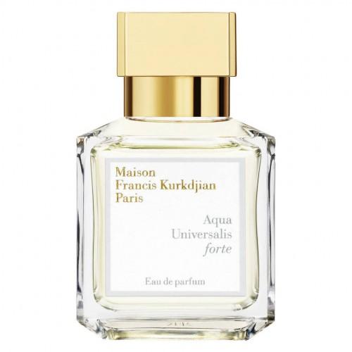 Aqua Universalis Forte - Maison Francis Kurkdjian -Eau de parfum