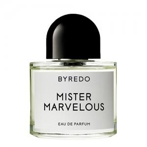 Mister Marvelous - Byredo -Eaux de Parfum